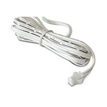 "Extension Cable for Battery Tube/""Y"" Harness- 48"" (122cm) - $7.86"