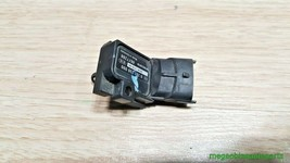 Volvo Bosch Manifold Absolute Pressure Sensor 0261230090 8677288 oem c86 - $37.61