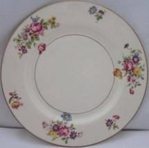 Theodore Haviland Pasadena Salad Plate Porcelain - $10.99