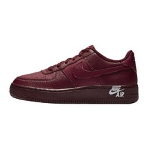 Nike Shoes Air Force 1 Lthr GS, AO3626600 - $167.00