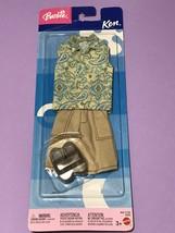 ken doll clothes new - $13.50