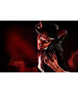 Banish Vampire Mutation Feeding off You as You ... - $50.00