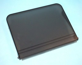 HP OfficeJet 7610 7612 ADF Feeder Input Tray CR769-40029 - $24.95