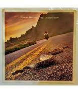 HARLEY DAVIDSON Motorcycle Catalog 1995 Full Color Sales Brochure Book F... - $23.76