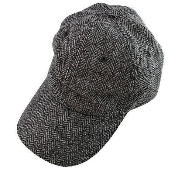 8c62514464d76 Brooks Brothers Herringbone Wool Blend Logo