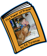 The Power of Prayer - $0.00