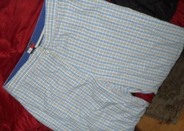 Tommy Hilfiger Casual Pants Size 12 - $3.47