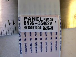 Samsung BN96-35462V LVDS Cable for UN65JS9000FXZA Main Board BN94-09930A - $14.00
