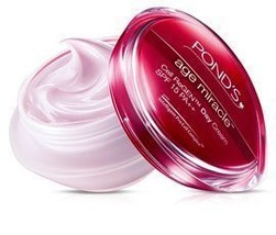 2 x Ponds Age Miracle Cream 50 gms (Total 100 gms) by GIFTSBUYINDIA - $40.00