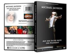 Michael Jackson : Auf der Suche nach der Wahrheit DVD - $14.00