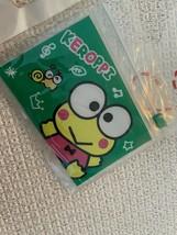NEW KEROPPI CARD CASE - $19.80