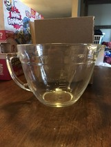 Anchor Hocking 8 Cup Measuring Cup - $24.75