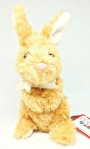 Willow Tan Bunny by Douglas - Small - $14.36