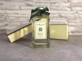 Jo Malone Osmanthus Blossom Cologne 3.4 oz / 100ml-Authentic Brand New i... - $61.60