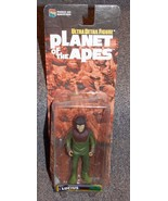 Planet of The Apes Lucius Figure New In The Package - $24.99