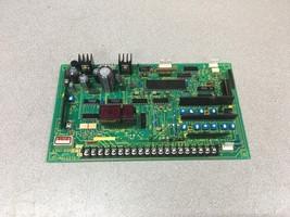 NEW NO BOX TOSHIBA ARNI-889E15 DRIVE CONTROL BOARD 2N3A2276-F - $193.50