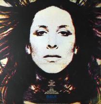 Annette Peacock -  I'm the one (2) (Album Cover Art) - Framed Print - 16... - $51.00