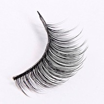 3 Pair 3D Hair Natural Long Thick Natural False Eyelashes  Perfect party... - $15.75