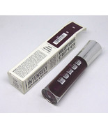 BUXOM FULL-BODIED High Shine Lip Gloss OMG 0.15oz/4.45ml - $12.38