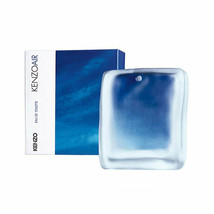 Kenzo Air 0.66 oz / 20 ml Eau De Toilette spray for men - $121.55