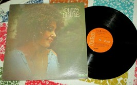 Cleo Lane A Beautiful Thing Record jazz RCA Victor CPL 1-5059 1974 - $2.99