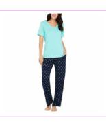 Splendid Womens Pajamas Lounge Set - $10.57+