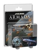 Star Wars: Armada - Imperial Assault Carriers - $23.65