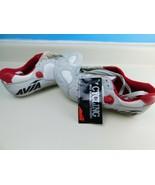 Avia AC60 Racing/Training Cycling Shoes 9.5 M - $79.19