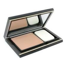 Elizabeth Arden Dual Perfection Makeup Spf 8 - Bisque 25 - $18.80