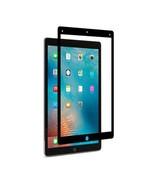 Moshi iVisor AG Anti-Glare TWO Screen Protectors for iPad Pro 12.9 1 St Gen - $67.01