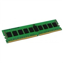 Kingston Memory KVR24N17S6/4 4GB 2400MHz DDR4 Non-ECC CL17 Memory RAM DI... - $48.00