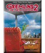Gremlins2 thumbtall