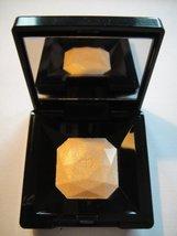Cle De Peau Beaute Cream Eye Color #1 - $18.33