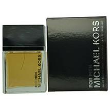 Michael Kors For Men Edt Spray 1.4 Oz For Men - $45.69