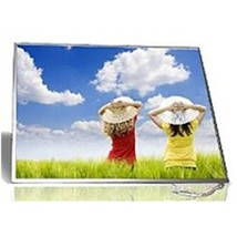 Samsung LTN116AT01-W01 11.6-inch LED Replacement Screen - 720p WXGA - 60 Hz - 16 - $37.49