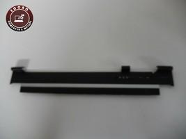 Acer Aspire 5670 Genuine Power Button Hinge Cover 3EZB1KATN00 - $5.17