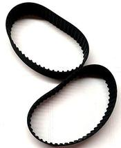 2NEW Delta Table Saw Timing/Drive Belts 34-674 100XL100 - $17.82