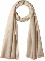 Calvin Klein Women's Mini Sequin Scarf - €46,02 EUR+