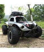 Original Remote Control RC Cars Toys 1/14 2.4GHz 25km/H Independent Susp... - $64.99