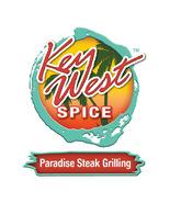 Paradise Steak Grilling 6/5 oz. - $35.00