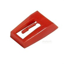 Crosley NP6 Diamond Stylus Replacement Needle For CR7008A CR7007A & CR6017A NEW - $16.95