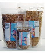 Morning Bird Red Proso Millet - £4.84 GBP+