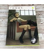 ROBOT, VOL. 2 Super Color Comic By Range Murata & Various - $25.21