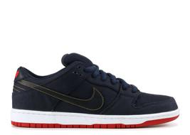"573901-447 Nike Dunk SB Low Levis Blue Denim ""Lot"" - $399.99"