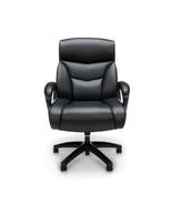 Big And Tall Executive Chair - $645.98