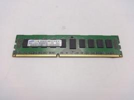 Samsung M393B5673EH1-CF8 2GB PC3 8500 2RX8 ***Server memory only*** - $15.34