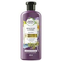 Herbal Essences bio:renew Rosemary & Herbs Conditioner, 13.5 fl oz - $9.79