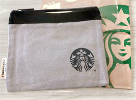 Starbucks Limited Edition Pouches for Malaysian Stores New - $42.12