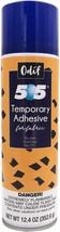 Odif USA 505 Spray & Fix Temporary Fabric Adhesive-6.22oz - $12.24