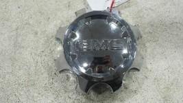 2014 Gmc Sierra 2500 Pickup Center Cap For Wheel Only 20x8-1/2, 8 Lug, 180mm - $54.45